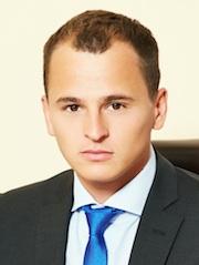 Артур Контрабаев