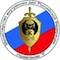 http://mvd.ru/mvd/structure1/Upravlenija/Upravlenie_K_MVD_Rossii