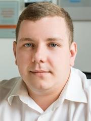 Дмитрий Тишин