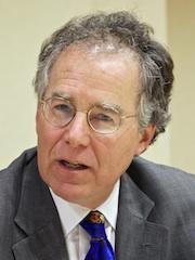 Пол Грабшейд