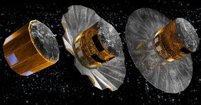 Gaia ответит на вопросы о нашей галактике