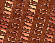 Двоичный код использовали сотни лет назад
