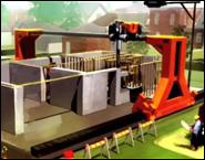 3D-печать ликвидирует коррупцию в строительстве?