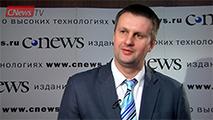 Ян Скасырский, CommVault: В 2015 году «старые» игроки могут покинуть ИТ-рынок