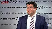 Сергей Размахаев, Unify: Побеждает тот, кто умеет планировать