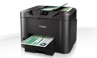 Струйные принтеры набирают обороты в корпоративном сегменте