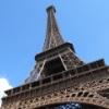 Волна кибератак, накрывшая Францию, затронула и российские сайты