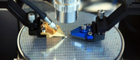 IoT подстегнет производство микроэлектроники