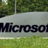 Microsoft отпустил свою ERP-систему в облако