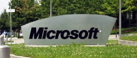 Microsoft перевозит Windows Azure в российские ЦОДы