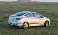 Российский дистрибутор Hyundai внедрил аналитику продаж для всех сотрудников