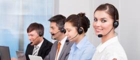 «Телеком-Экспресс» оптимизирует персонал