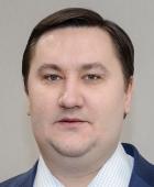 Александр Борискин
