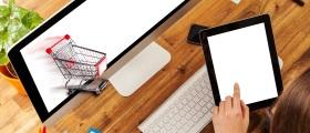 Более 40% крупнейших интернет-магазинов пользуются облачной маркетинговой платформой