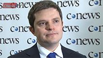 Алексей Козырев — о смене подходов Минкомсвязи к оказанию госуслуг