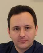 Дмитрий Лазуков