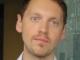 «Лаборатория Касперского»: ИБ должна присутствовать среди расходов на виртуализацию