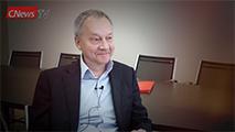 Сергей Калин, Открытые технологии: Что поможет ИТ-рынку России