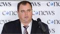 Сергей Гуральников – об ИТ-сервисах Федерального казначейства