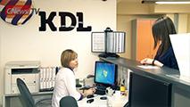 KDL и Orange: как построить бизнес в облаках