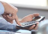 Динамика банковских ИТ-бюджетов снижается