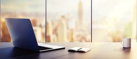 Большой vs малый бизнес: кто должен защищать компанию от DDoS-атак?