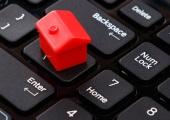 Страховые компании готовятся развивать онлайн-продажи