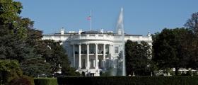 Хакеры узнали личное расписание Обамы