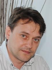 Александр Мухортов