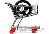 Ритейлеры ищут онлайн-замену традиционному шопингу