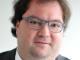 Максут Шадаев: Век наката бюджетных денег в ИТ заканчивается