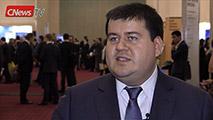 На форуме SAP в Москве презентована новая SAP S/4HANA
