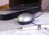 СК «Транснефть» внедрила систему урегулирования убытков на базе СЭД Syntellect Tessa