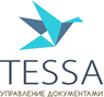 http://www.mytessa.ru/