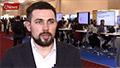 Бизнесмены и ИТ-шники высказались о продуктах SAP