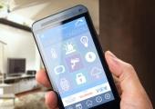 IoT: многомиллиардная индустрия «умных» устройств удвоится к 2020