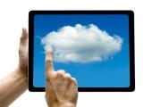Круглый стол: ИТ-рынок восстановится через 4 года, основной спрос – на облака