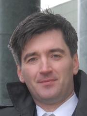 Михаил Журютин