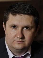 Сергей Квашук