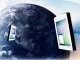 Как банку справиться с цифровой революцией