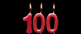 Опубликован рейтинг «CNews100 Крупнейшие ИТ-компании России»