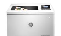 Технология JetIntelligence: революция в печати от HP