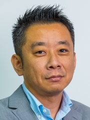 Хироаки Тезука