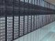 Гибридные облака: как банкам сэкономить на хранении данных?