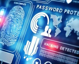 Средства защиты информации и бизнеса 2015