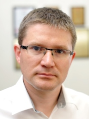 Руслан Вагизов