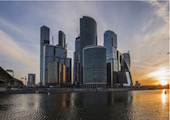 Исследование: Центры тестирования ПО российских компаний пока не демонстрируют бизнес-эффективность