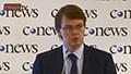Алексей Херсонцев, Минэк — о работе бизнеса с государственной ИТ-инфраструктурой
