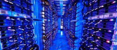 Аналитики предупредили об опасности больших данных