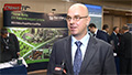 Bentley Systems презентовала новый облачный продукт